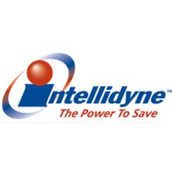 intellidyne – The Power To Save